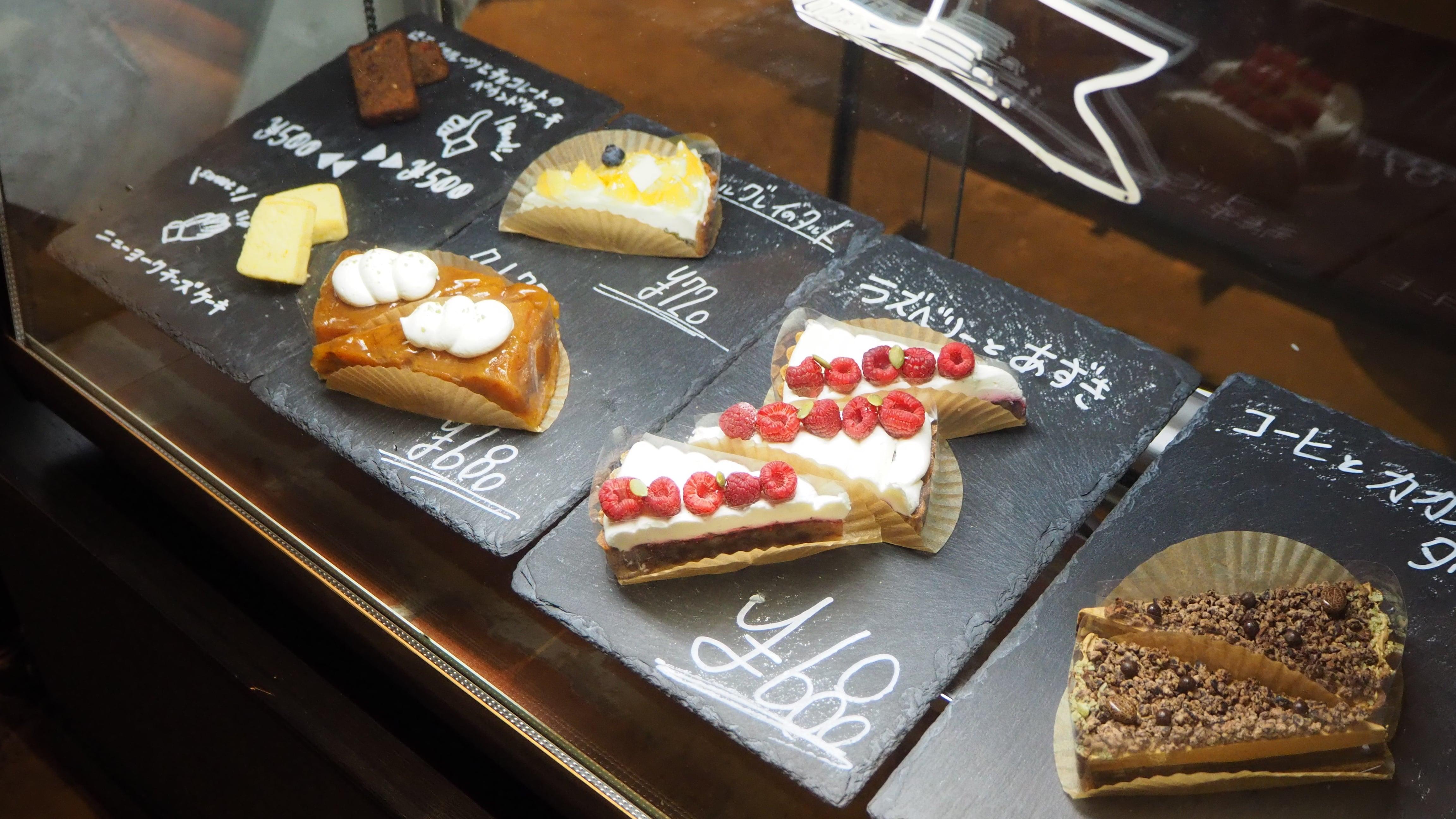 熱々とろ〜りなチーズに注目! 栄駅から徒歩5分のイタリアンで「窯焼きパスタ」実食 - pagina970