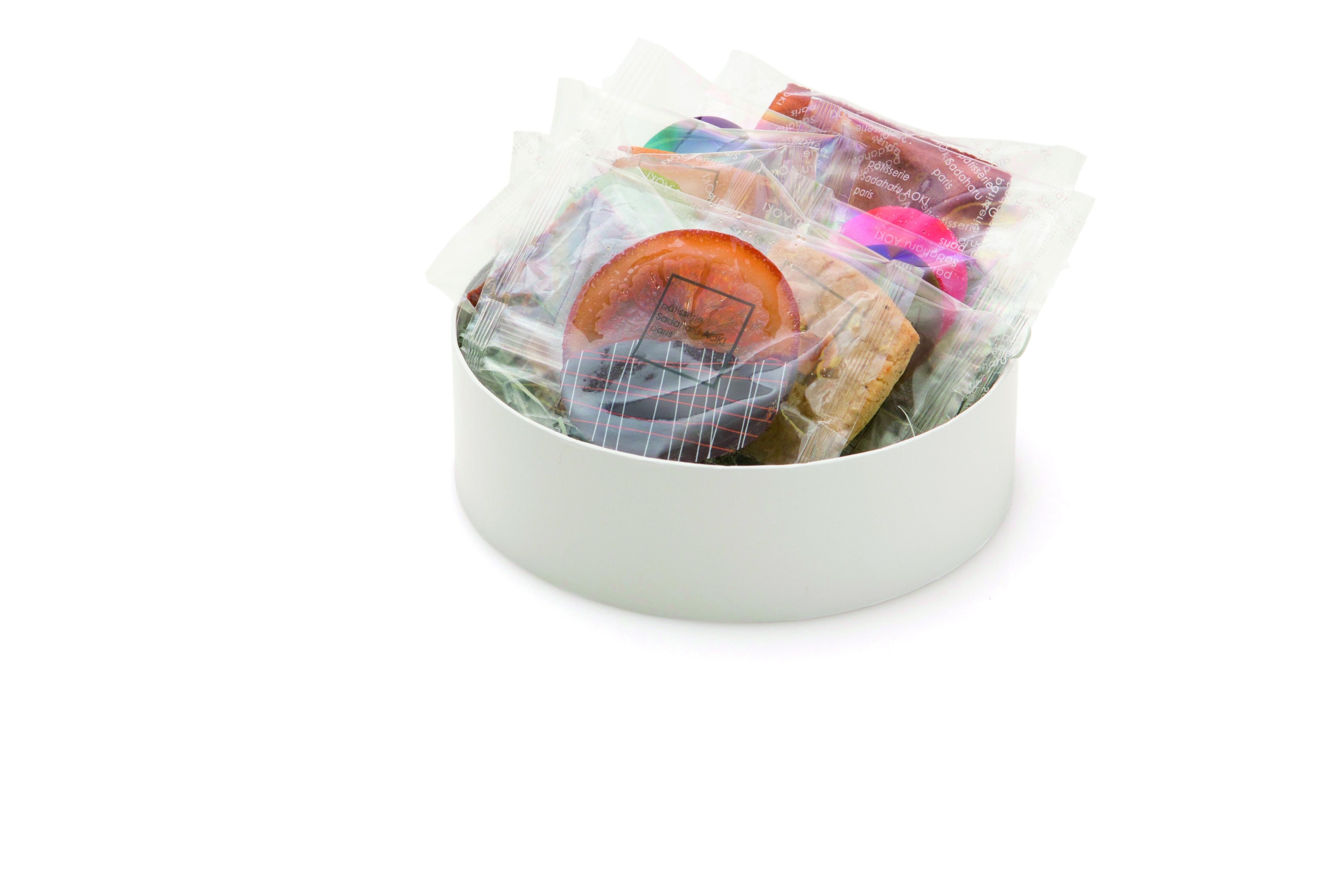 パティスリー・サダハル・アオキ・パリの2019年ホワイトデー限定商品が登場! - sub5 2