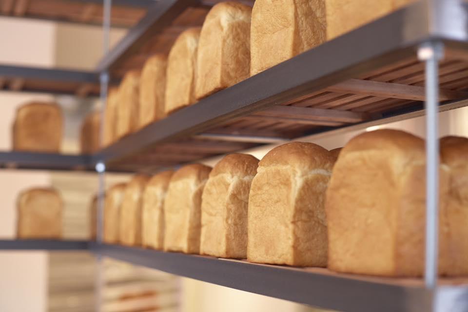 パン好き必見!食パン専門店「LeBRESSO」が矢場町にオープン! - 01 2