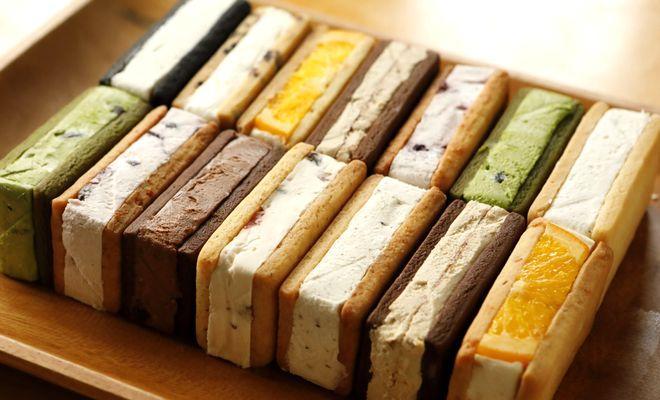 名古屋初上陸!濃厚チーズサンド『Cheese Pige 名古屋三越ラシック店』がオープン! - 1553079598754