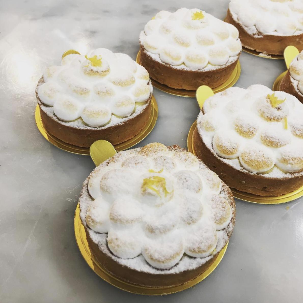 色鮮やかな見た目やフランス伝統の味が魅力!春日井市にあるフランス菓子店「セ ミユ キエール エ ミユ ク ジャメ」 - 4a27511bebd3960f422998d3044e2247