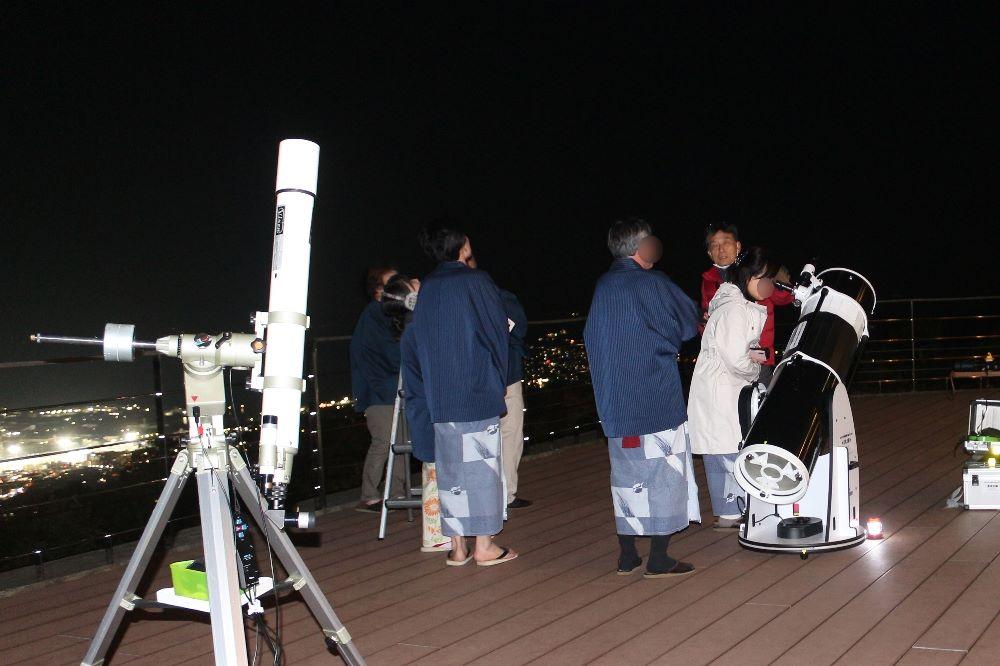あなたの家で星空を楽しむなら!「自宅で天体観測」サービスに注目 - 55560436 1483264635142652 3118773128847687680 n