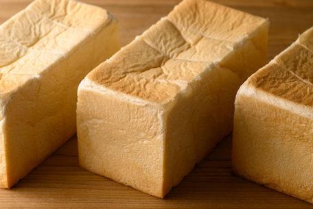 高級食パン専門店「MASA cafe」が中村日赤にオープン!