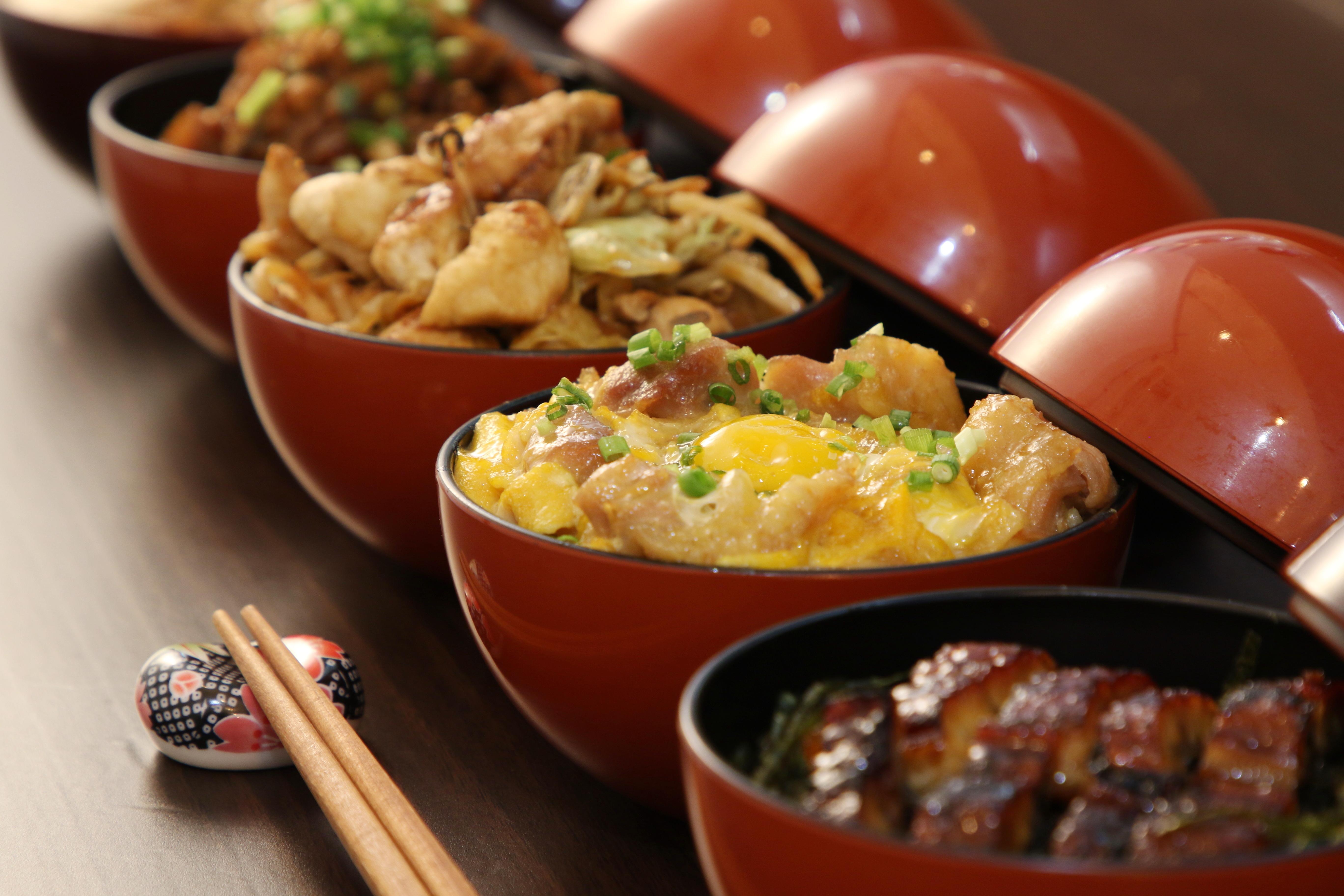 激うま名古屋めし!「まかまかナゴ丼専門店」の食べ歩き向けメニューに注目 - nagodon07