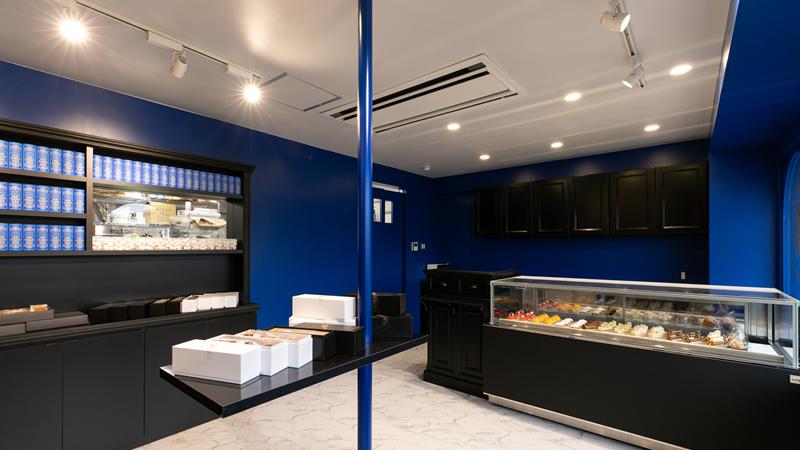色鮮やかな見た目やフランス伝統の味が魅力!春日井市にあるフランス菓子店「セ ミユ キエール エ ミユ ク ジャメ」 - photo02