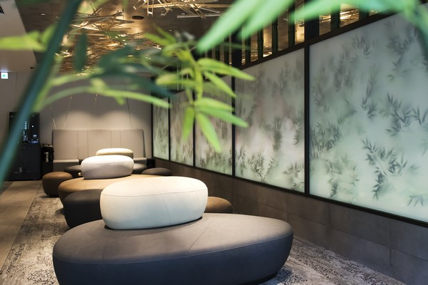 和空間を体感できる『ダイワロイヤルホテルD-CITY名古屋伏見』4月1日オープン - photo16