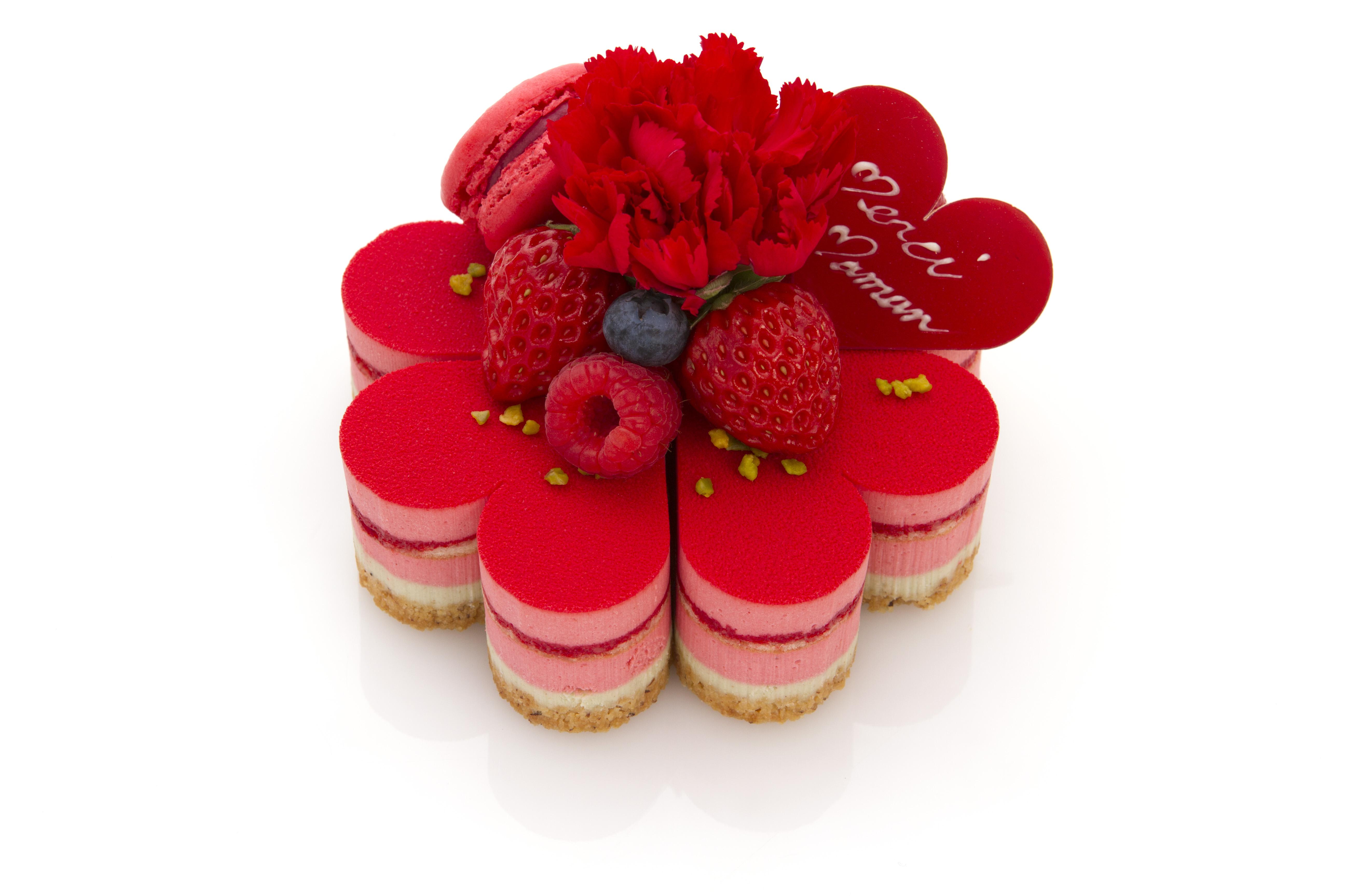 5月10日より3日間限定!パティスリー・サダハル・アオキ・パリの母の日限定ケーキ - sub3 4