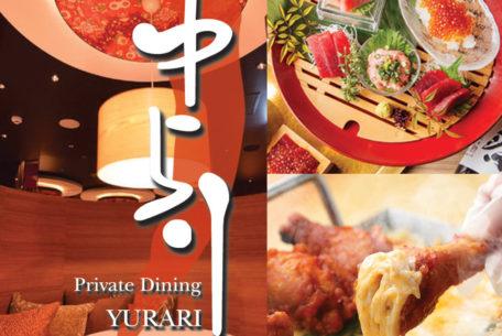 チキン×とろ~りチーズの最高コラボ!韓国の絶品グルメ「チェゴチキン」が食べ放題