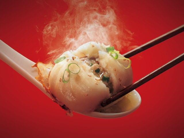 全国から50以上のグルメが!「全日本うまいもの祭り」がGWに開催 - 38
