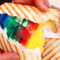 リトルワールドで「世界のパン祭り」が開催中!13ヶ国の個性的なパンを味わい尽くそう!