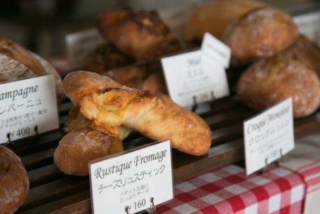 パン好き必見!東海地方最大級、選りすぐりの美味しさが集まる「パンマルシェ」。オススメを部門別に紹介