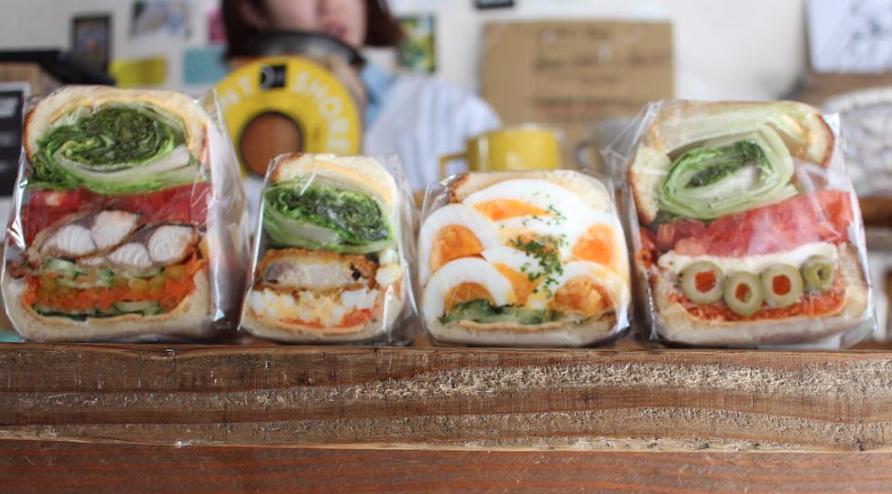 パン好き必見!東海地方最大級、選りすぐりの美味しさが集まる「パンマルシェ」。オススメを部門別に紹介 - b9d48381025d7802c3cbb492a1166fdb