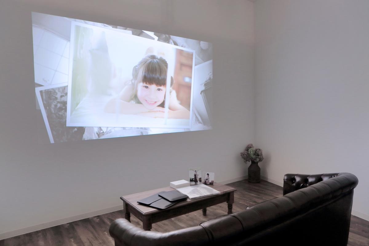 松坂屋南館のフォトスタジオ『LiLL studio(リルスタジオ)』で思い出を写真に残そう - batch 217A0198
