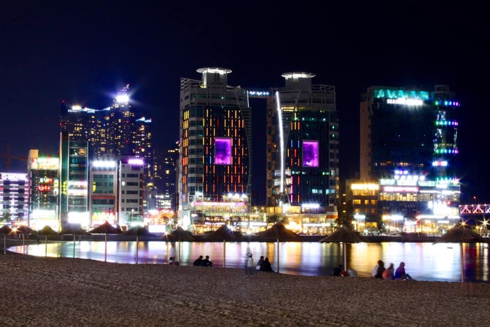 韓国の魅力を堪能!『韓国フェスティバル2019』がエディオン久屋広場で開催 - d4f2e8ed5ebaadaae3647c8d1a7848a4