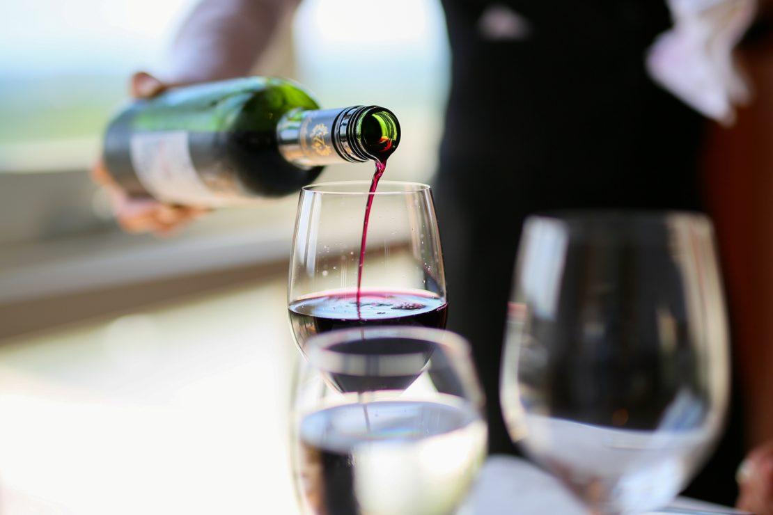 ワイン好きによるワイン好きのためのイベント「Go!Go!Winery2019」!中伊豆ワイナリーでワインを満喫しよう