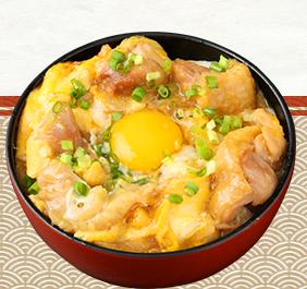激うま名古屋めし!「まかまかナゴ丼専門店」の食べ歩き向けメニューに注目 - makatuika032