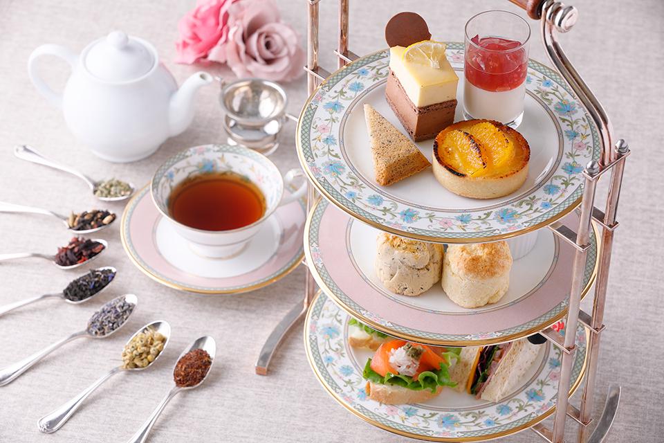 名古屋東急ホテルで『母の日』のおもてなし!5月1日から限定プランが登場 - restaurant grindelwald plan45842 img02