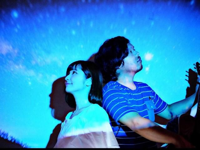 全国から50以上のグルメが!「全日本うまいもの祭り」がGWに開催 - sorairo