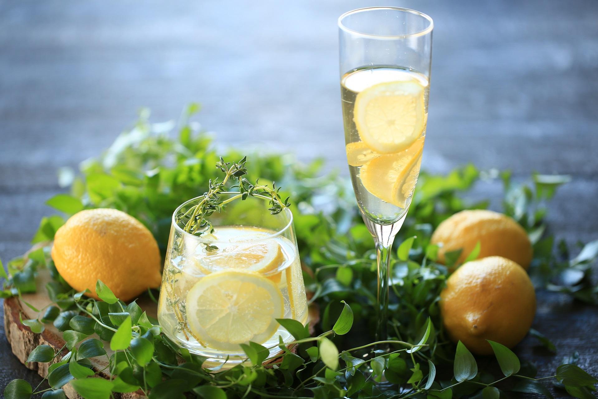 レモン風呂とシトラスカクテルが楽しめる!サーウィンストンホテルで期間限定販売 - sub2 1