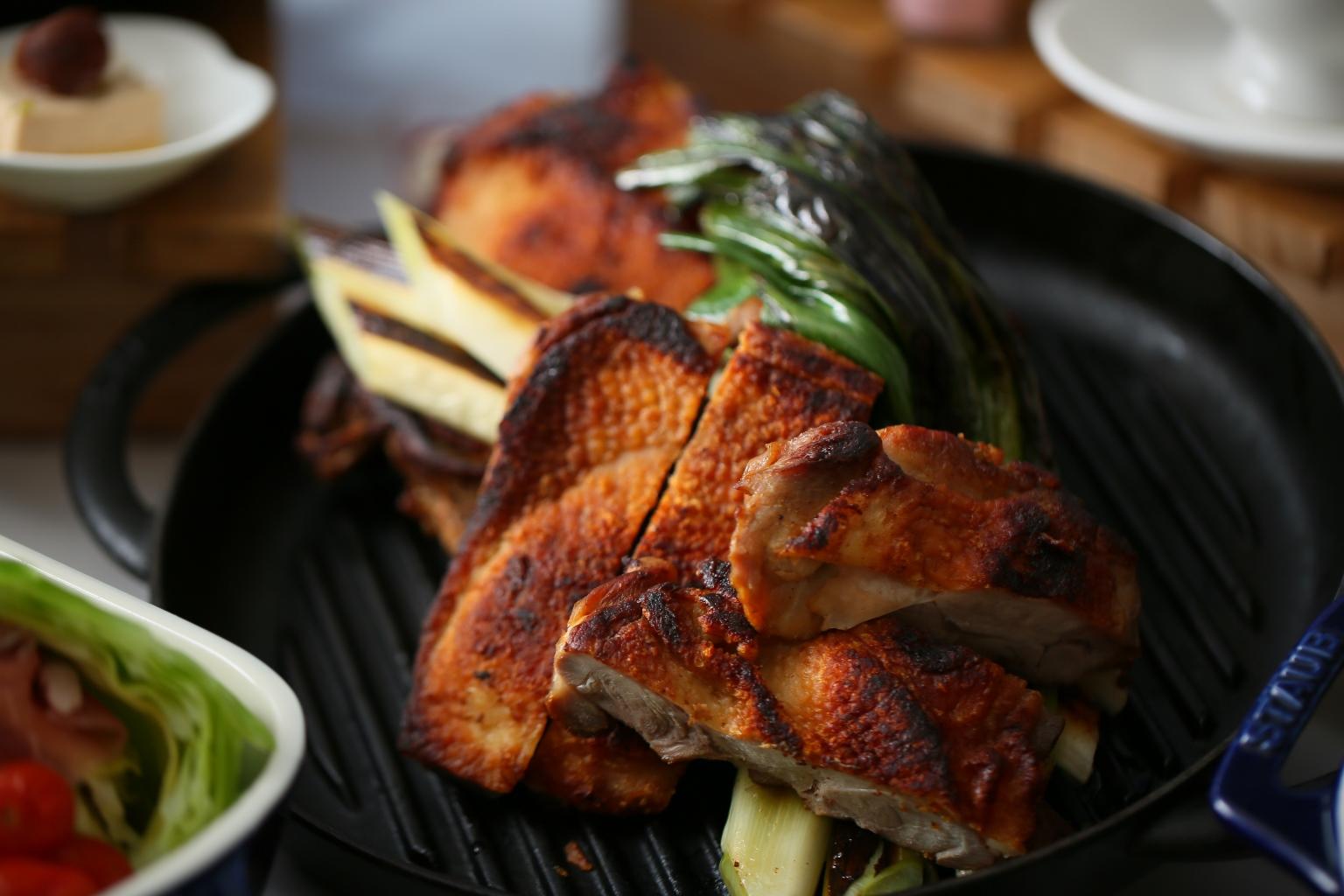 ストリングスホテル名古屋で『瀬戸内フェア』開催!約50種類のブッフェ料理を提供 - sub3