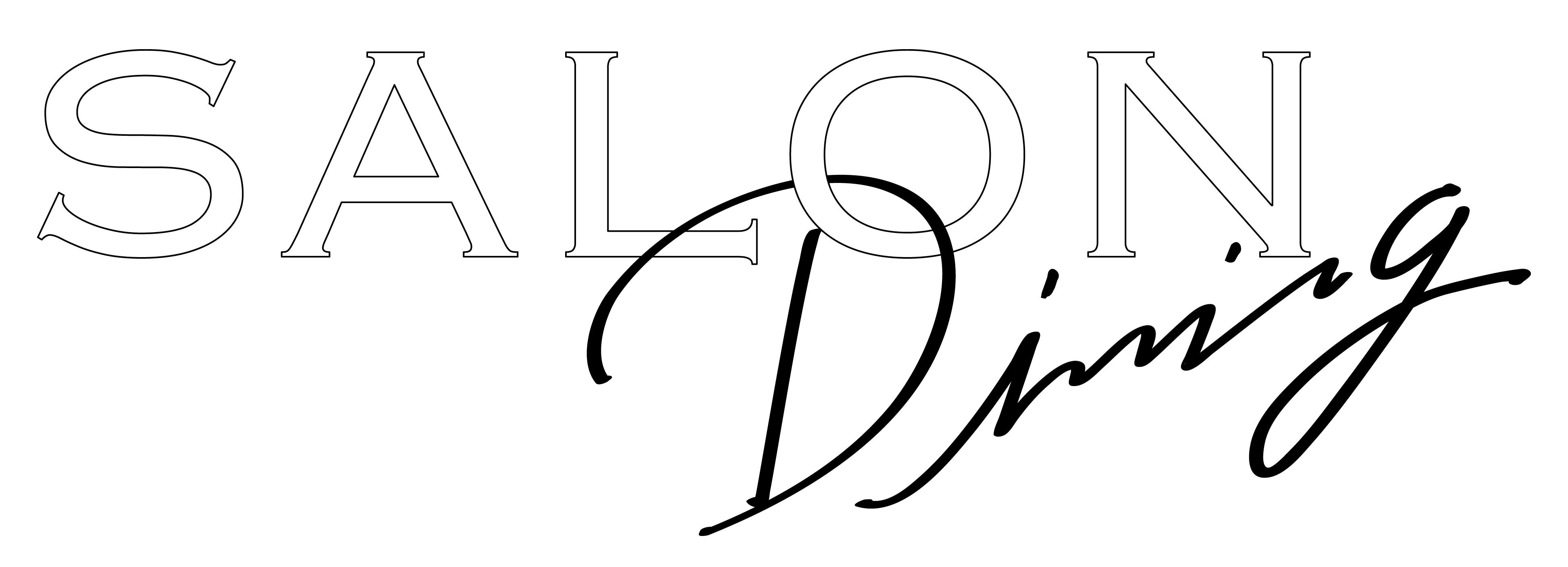 サロン アダム エ ロペの人気メニューを堪能できる『サロン ダイニング』 - sub9