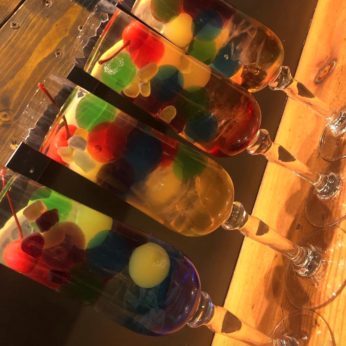 数時間待ちは当たり前!?見た目も味も極上のカキ氷を、岡崎市の専門店「六華亭」で味わう - 4dd8a860e1c31465e7c0f6f99dc2f68b