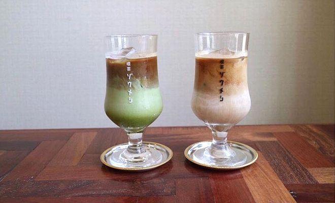 固めプリン派は見逃せない!名古屋の「喫茶ゾウメシ」のレトロかわいい王道プリン - File 2