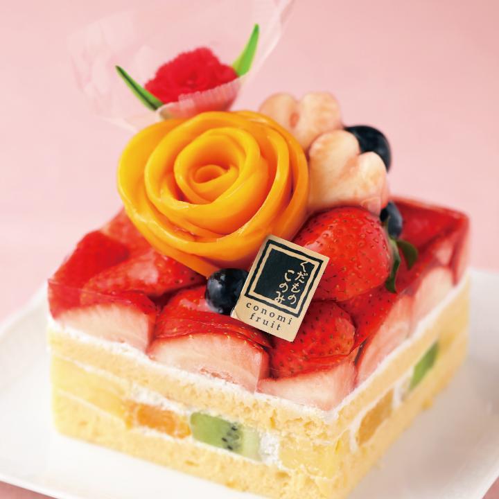 ありがとうをプレゼントに込めて、母の日ギフトは「松坂屋名古屋店」で選ぼう - cont3 img03
