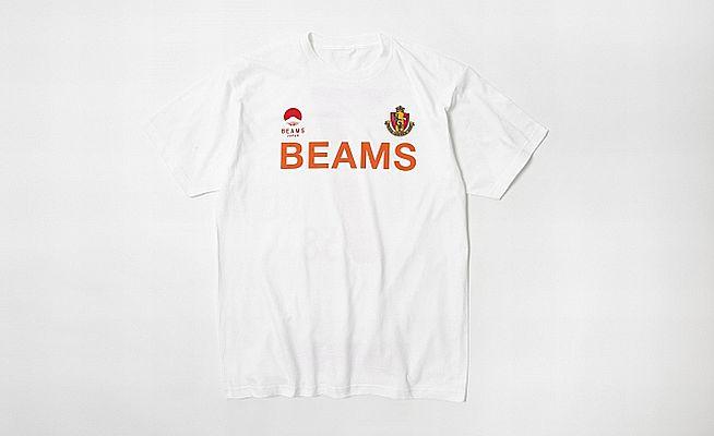 【期間限定】グランパスとのコラボも!BEAMSが「大名古屋展」限定グッズを販売 - d12471 157 624495 6