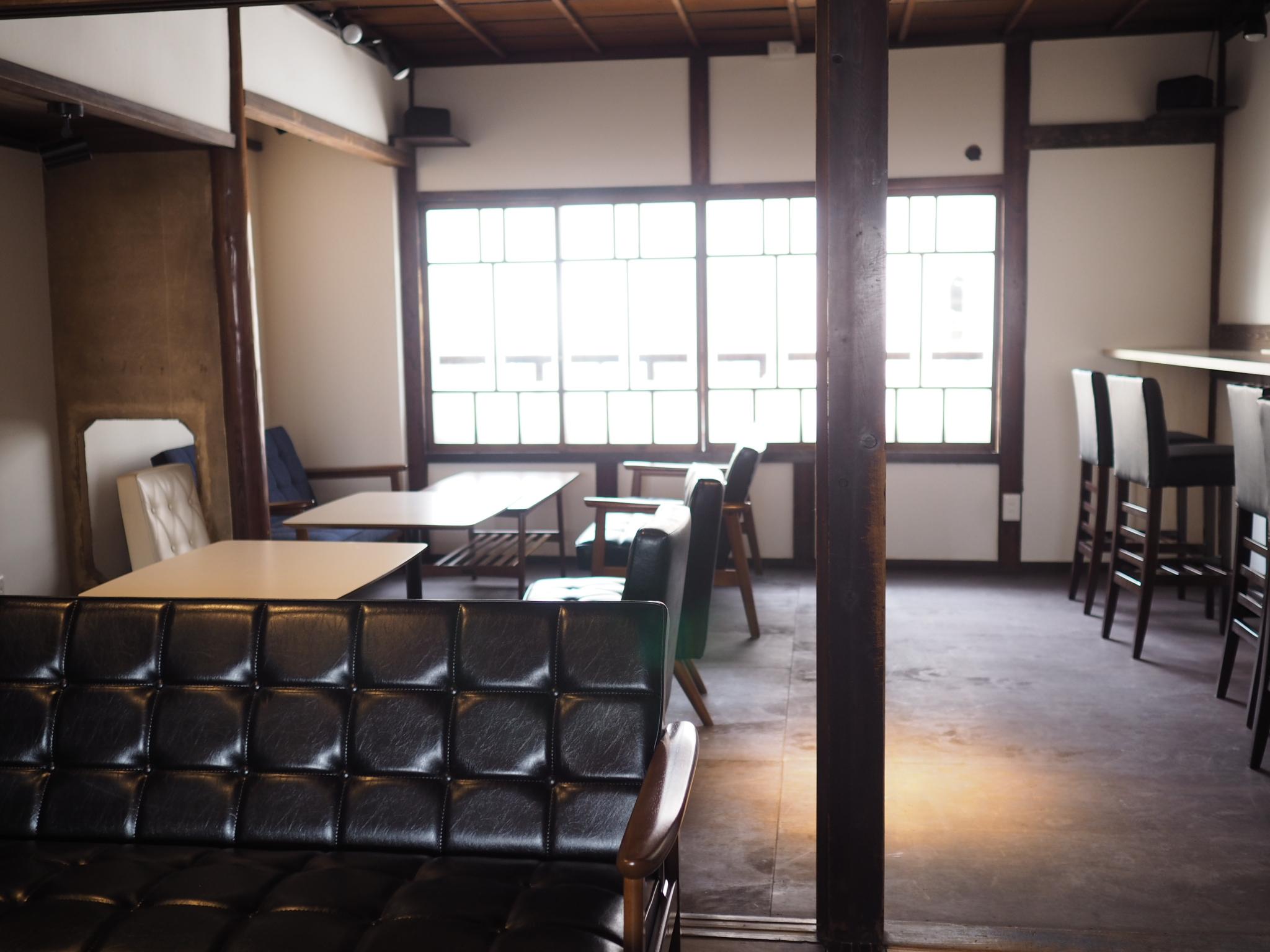 名古屋名物のモーニングが一日中楽しめる!名駅西「喫茶モーニング」に込められた想いとは - kissa morning7