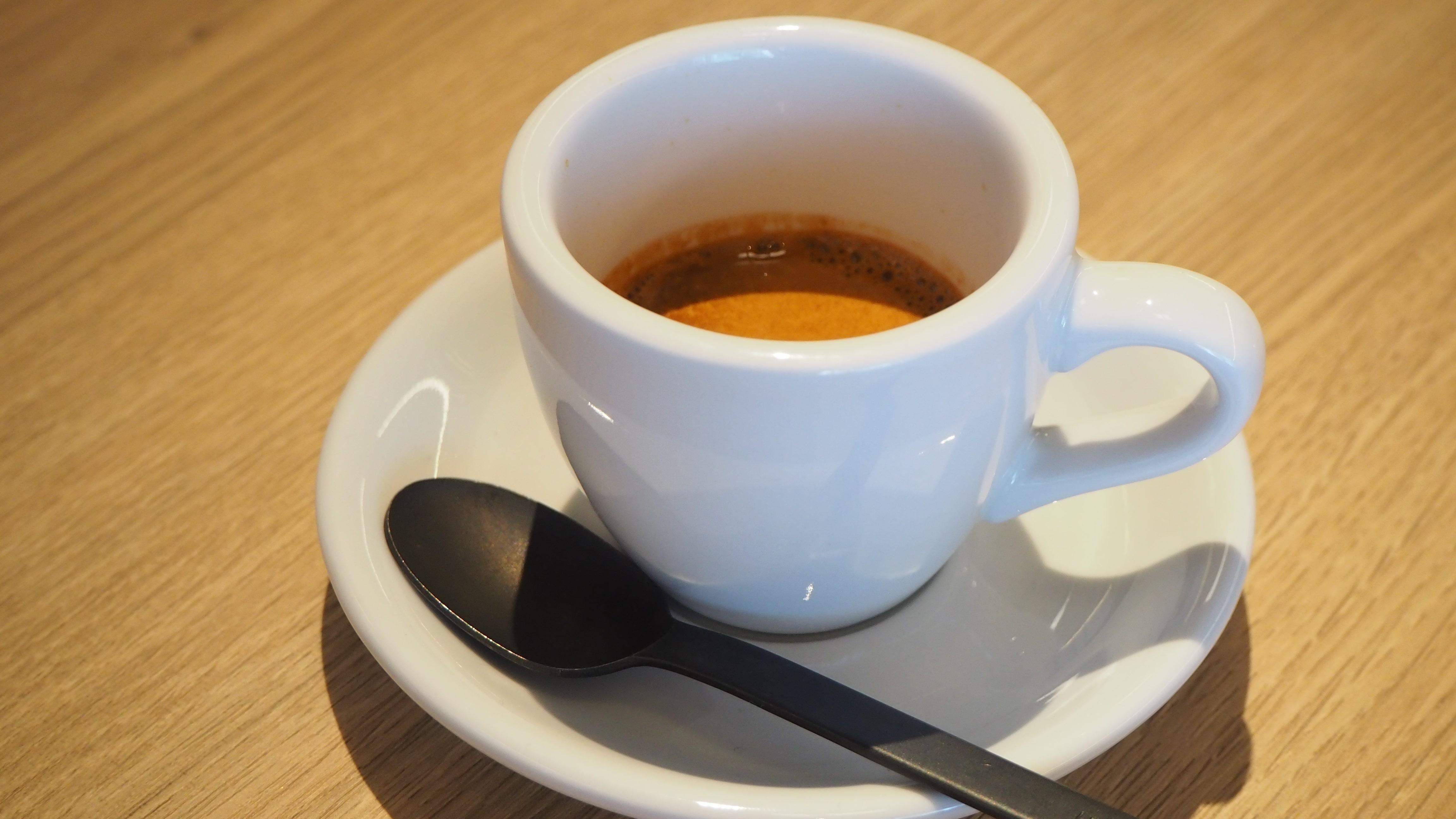 京都発スペシャルティコーヒー専門店「Unir(ウニール )」で上質なひとときを - unir7