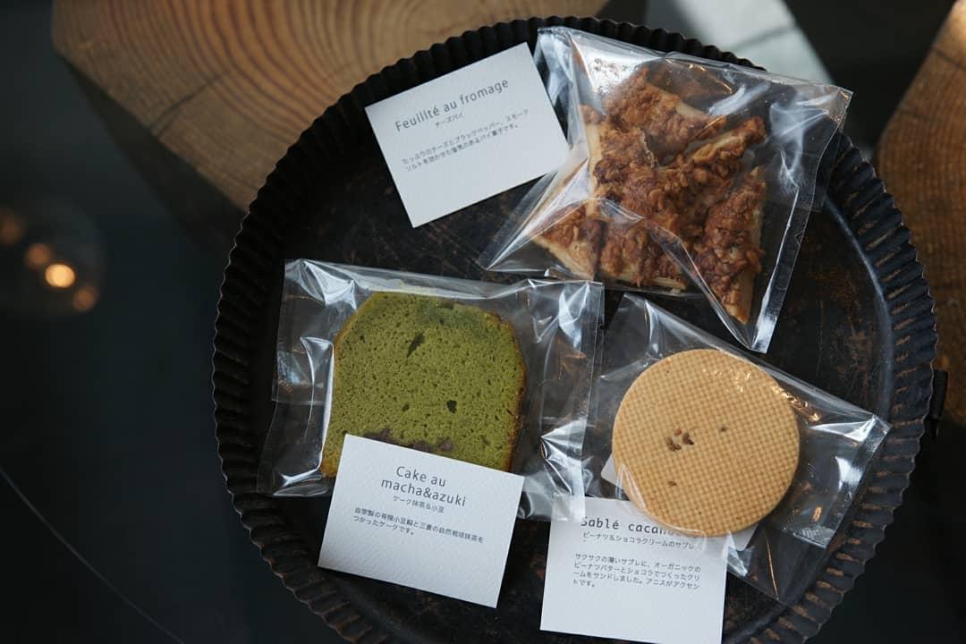 都内で人気急上昇の「バスクチーズケーキ」を名古屋で味わうなら「mokkindo」へ - 50985377 2400073466693687 4409675838302136815 n