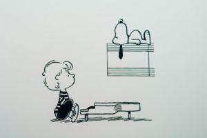 東京で大人気の「スヌーピーミュージアム展」が名古屋に上陸!市博物館で開催中! - D2eIhCgX4AEBmwF 300x200