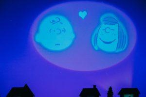 東京で大人気の「スヌーピーミュージアム展」が名古屋に上陸!市博物館で開催中! - D3CLpLVWsAAwCww 300x200