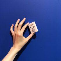 東京で大人気の「スヌーピーミュージアム展」が名古屋に上陸!市博物館で開催中! - D3xZNFSWwAAcKUp 210x210
