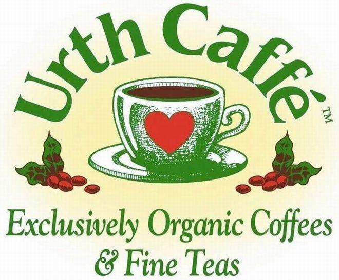 都内でタピオカが人気の「Urth Caffe(アースカフェ)」、東海初上陸! - File