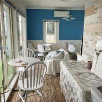 海を眺めながらフォトジェニックなパフェはいかが?南知多町のカフェ「cafe of sea and sky」 - IMG 5022 210x210