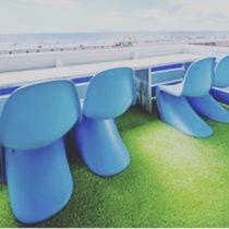 海を眺めながらフォトジェニックなパフェはいかが?南知多町のカフェ「cafe of sea and sky」 - IMG 5038 210x210