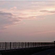 海を眺めながらフォトジェニックなパフェはいかが?南知多町のカフェ「cafe of sea and sky」 - IMG 5039 210x210