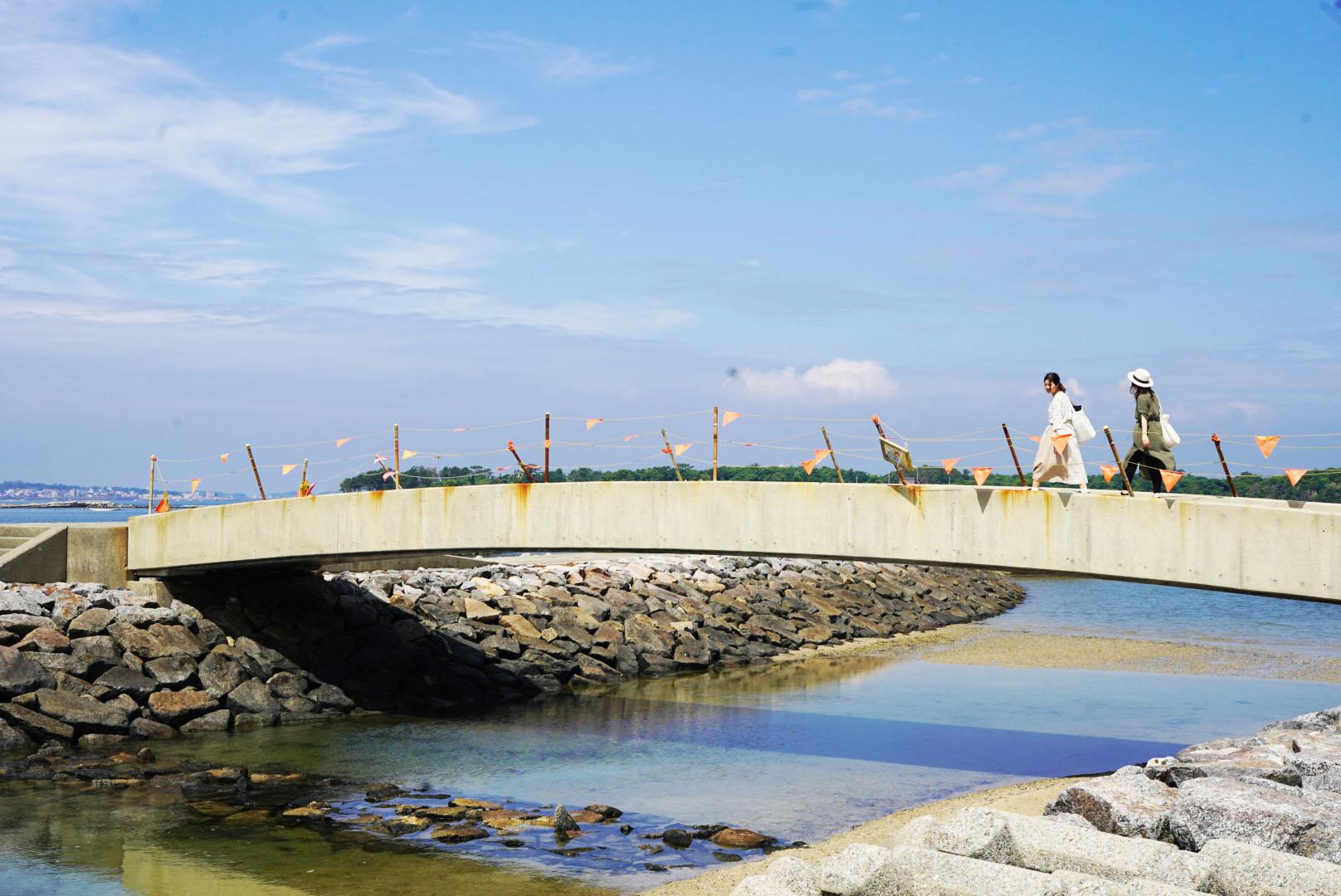 海の絶景を満喫!〜アートの島「佐久島」でインスタ映えスポットを巡る旅(前編)〜 - LRG DSC08098 1
