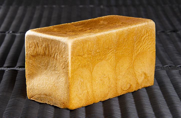 日常に贅沢を。今話題の「高級食パン」専門店、名古屋市内のアクセス良好なお店8選 - b6061a7a23fbe71ec26e8d7c4f045f3a