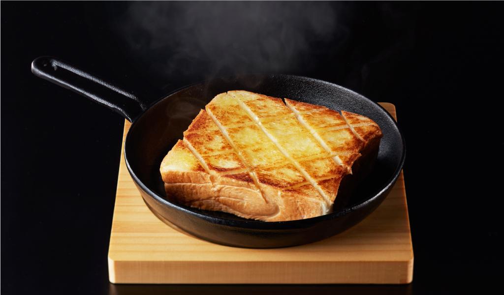 日常に贅沢を。今話題の「高級食パン」専門店、名古屋市内のアクセス良好なお店8選 - f5fcc7c792f10b8fcf1d46d87141efdd