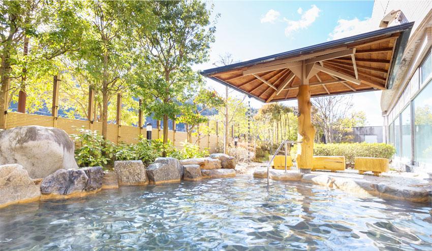 キャンプも温泉も満喫!中津川「ほしとせせらぎのぐらんぴんぐ」で夏の思い出づくり - img roten01