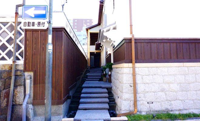 新しいのに、どこか懐かしい。名古屋・四間道の喫茶店「喫茶ニューポピー」 - 031258b55304585de9204a9dbb785804 1110x740
