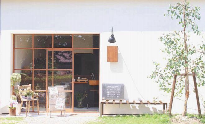 岡崎でとっておきのソウルフードと出合える、「瓦そば」と「珈琲」と。シガ食堂 - 13495092 1795957493967701 656427207730450263 n