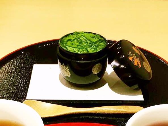 名古屋を代表する抹茶専門店「茶々助」で味わう、本格抹茶ティラミスやかき氷 - 18581361 1482188758500488 1775852763670904832 n 1