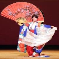 名古屋の高級料亭で、日本の古典芸能に夢中になる「河文 Cultural Night-Visit Nagoya」