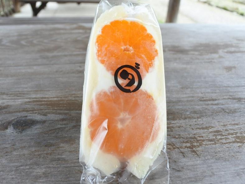 人気のフルーツサンドで行列必至の「ダイワスーパー」、期間限定でかき氷も出張販売 - 34b6e39efe094af01f9d1130944efb5b 1