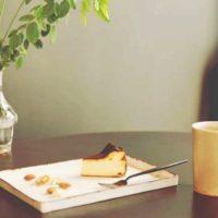 都内で人気急上昇の「バスクチーズケーキ」を名古屋で味わうなら「mokkindo」へ