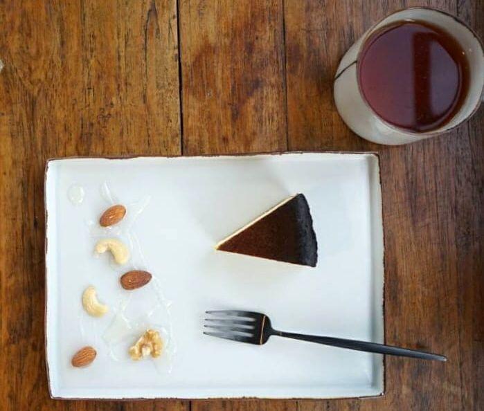 都内で人気急上昇の「バスクチーズケーキ」を名古屋で味わうなら「mokkindo」へ - 46358007 2262402847330812 2900611493194004718 n